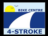 4-Stroke Bike Centre